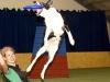 1307118298_dogfrisbee