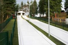 Freizeitpark Hannover