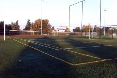 Sportplatz FC Pirna Copitz